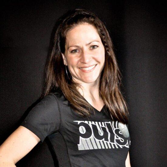 Jennifer Nielson - PulsePDX